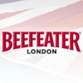 beefeatergin