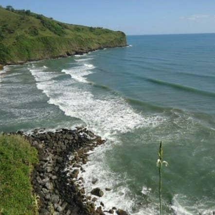 13 playas de veracruz que debes visitar antes de morir httpsinstagramp01u6ssqal thecheapjerseys Image collections
