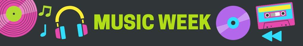 musicweek