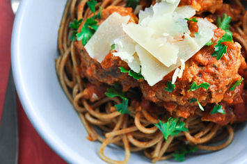 27 Easy Ways To Eat Healthier