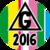 glastonbury2016