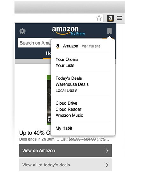19 Amazon Prime Hacks You Should Definitely Know About
