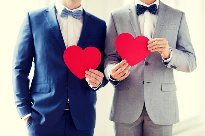 toronto gay dating hjemmesider