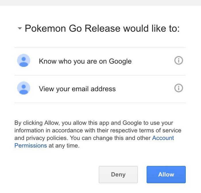 pokemon ip address