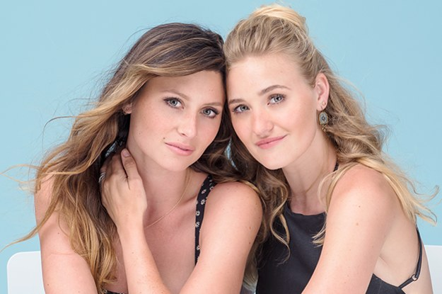 aly and aj - photo #30