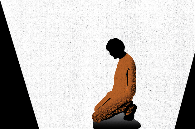 Documents Raise Disturbing Questions About Detainee Abuse Under Obama