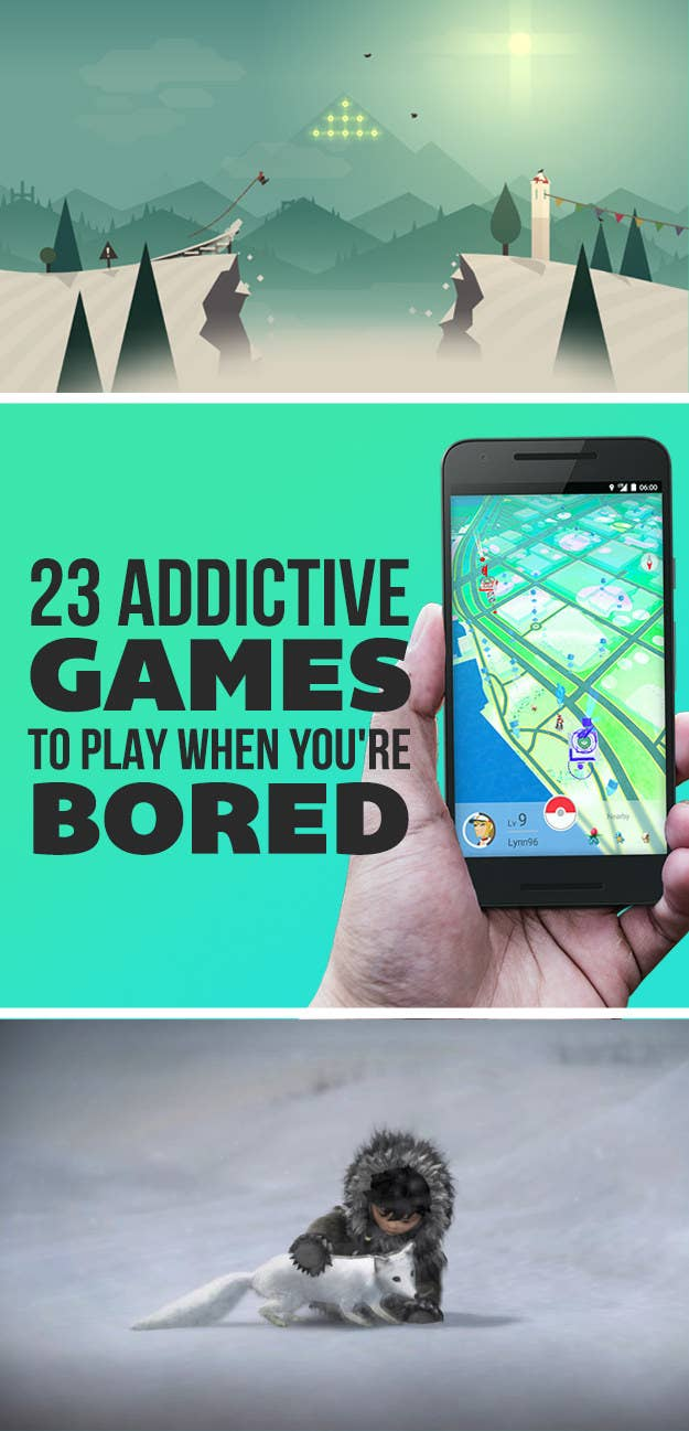 Fun addicting game apps - Share On Facebook Share