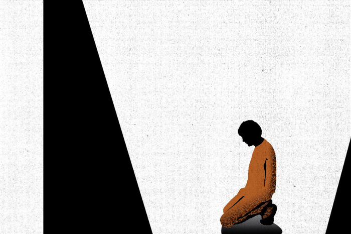 Right after he took office, Barack Obama promised to do away with torture. But documents obtained by Ali Watkins and Aram Roston show for the first time how a harsh interrogation tactic thrived on his watch in Afghanistan. Human rights advocates said it could be inhumane and illegal. Read it at BuzzFeed News.