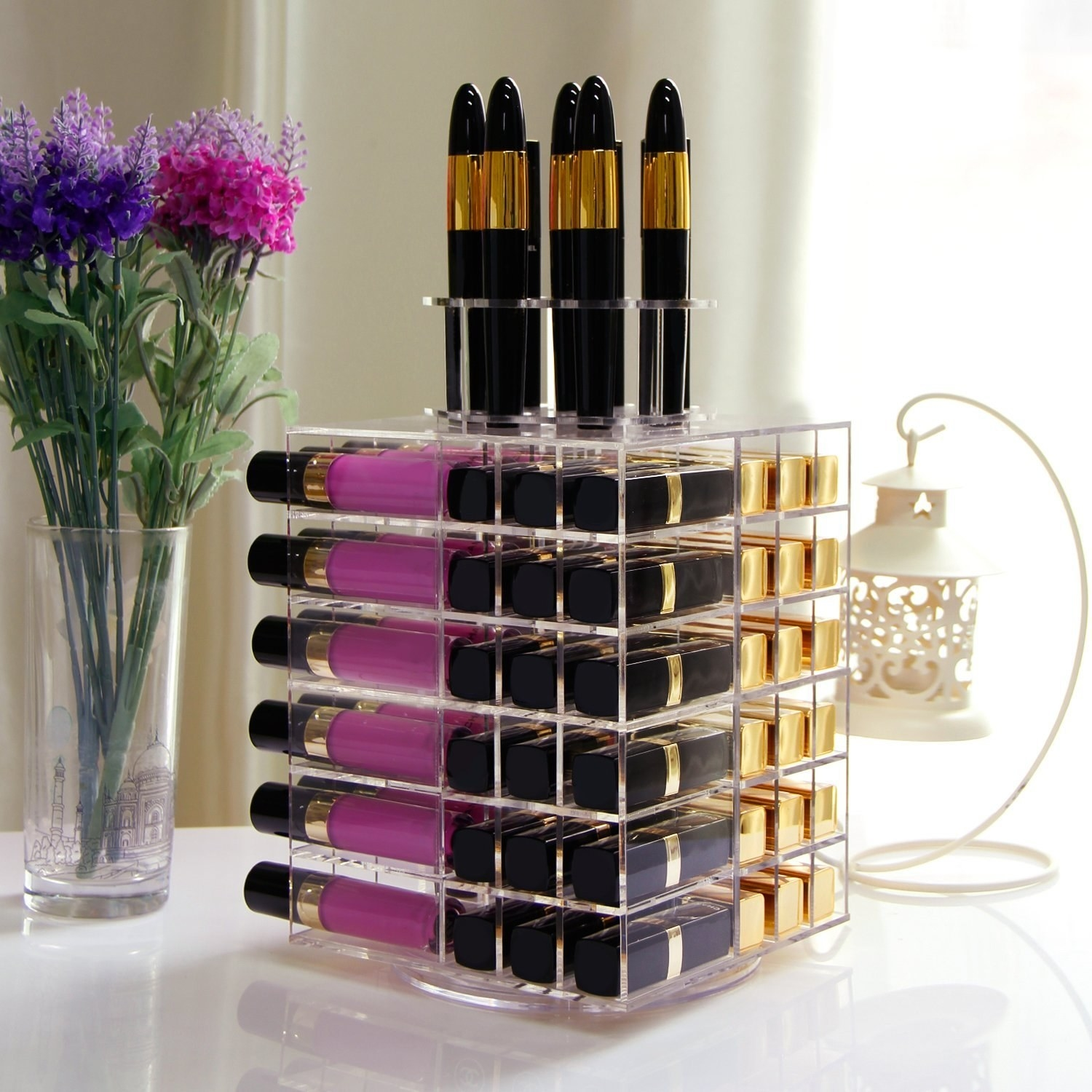 21 Gifts That Will Make All Makeup Lovers Swoon