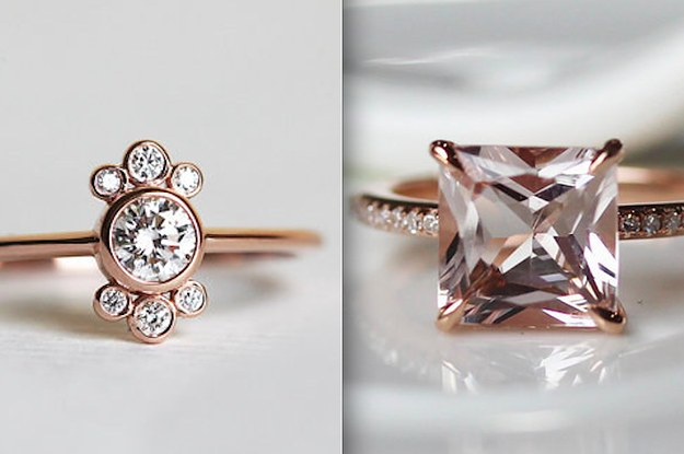 ring posts stunning design designs fabulous rings related to com in flower jewelry