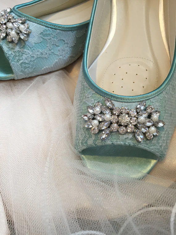 42 Pairs Of Wedding Flats To Keep You Comfy Amp Cute On Your