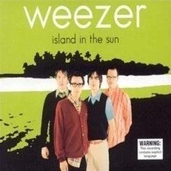 Weezer / Geffen Records