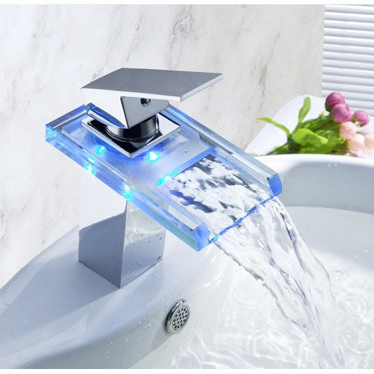 Bathroom Lights Too Hot 31 incredibly awesome things you never knew you needed for your