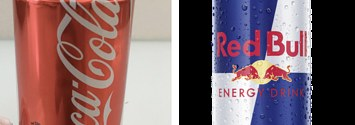 Can You Pick The Drink That'll Actually Wake You Up?