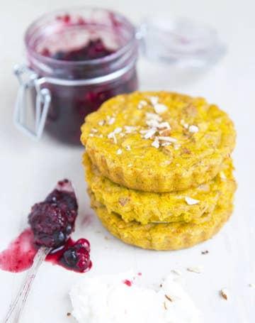 17 Beautiful Swedish Desserts You Should Try ASAP