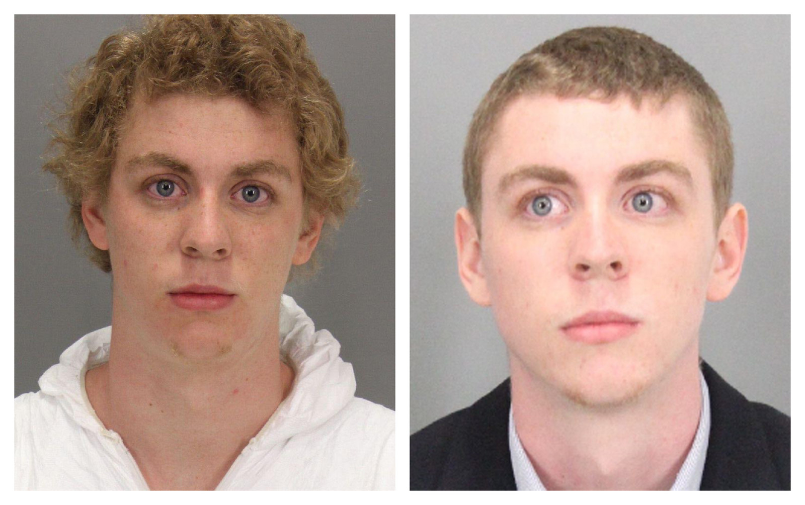Brock Turner's Lawyer Asked The Stanford Victim About Her Drinking Habits