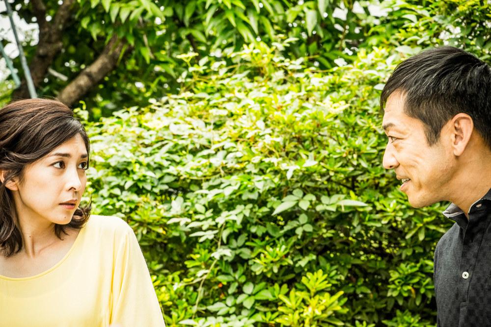 ストロベリーナイト Pinterest: 「演技派女優」として注目浴びる竹内結子 映画「クリーピー