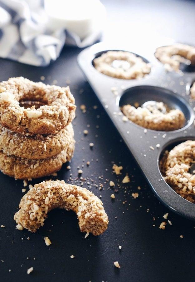 Monkey Bread Recipe Uk