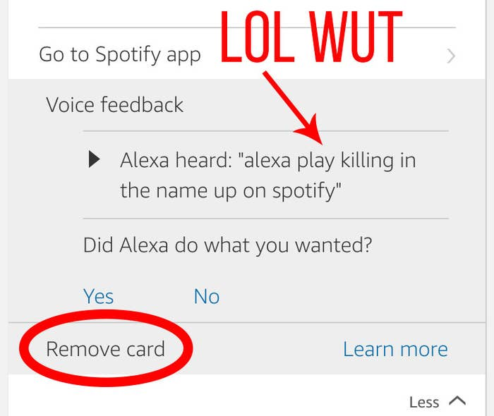 21 Amazon Echo Tips You Should Definitely Know About