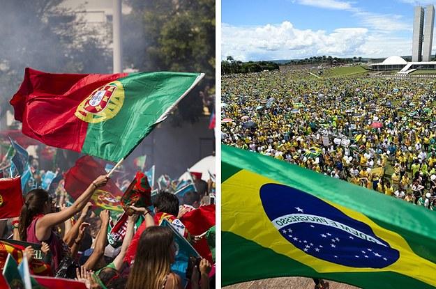 Angola Brasil Israel e Nossa Senhora de Fatima  Portugueses-nos-mandaram-a-real-sobre-o-que-pensa-2-26584-1469221540-0_dblbig