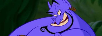 Can You Identify These Blurry Disney Characters?