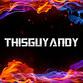ThisGuyAndy