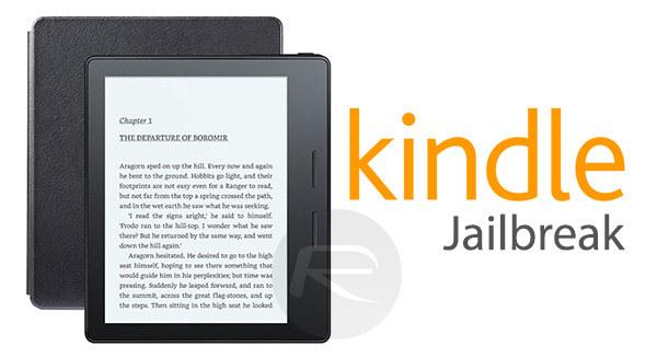 Jailbreak para kindle kindle paperwhite 2 vers0e3o 58x