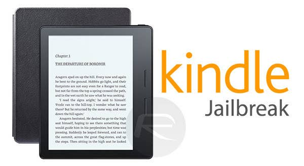 21 Secrets Your Kindle Really Wants You To Know