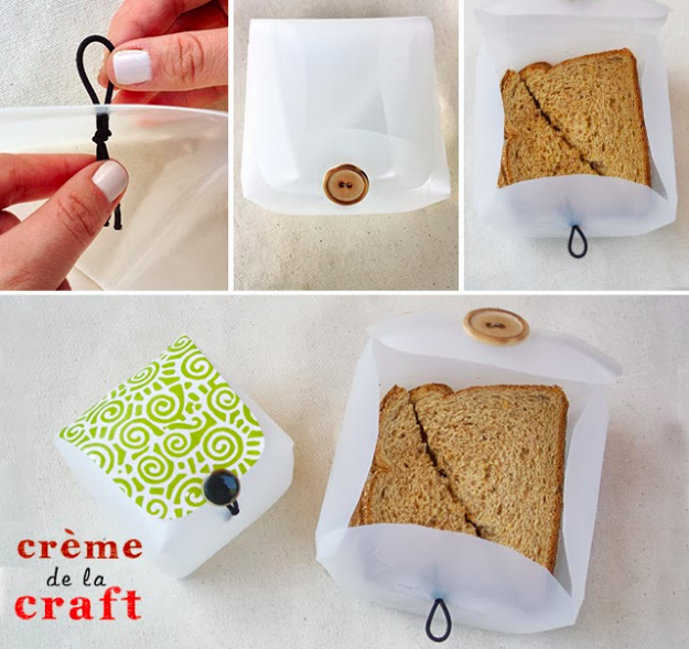 5 incredibly clever diys that youll actually want to try