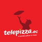 TelepizzaEc