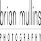 bmullinsphoto