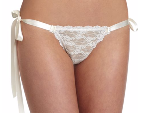 4d2fdb499f7d5 We Bet You Can't Find The Most Expensive Panties