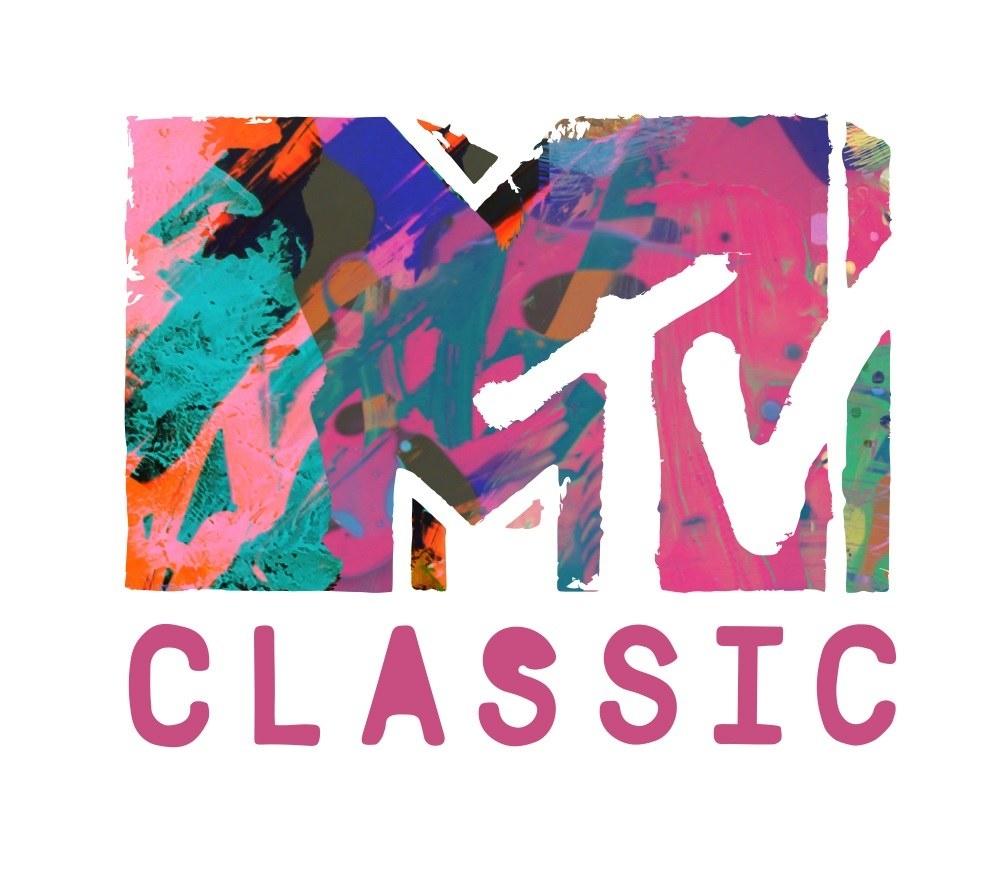 mtv original tv shows reality tv shows mtv - 1004×872