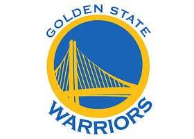 The Hardest NBA Logo Quiz You'll Ever Take