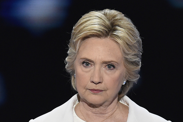 clinton men Given hillary clinton's past, does it surprise anyone that the woman who wanted to be president of the united states was a good friend of harvey weinstein.