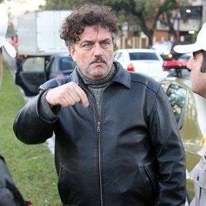 Em 2010 o ator Werner Schunemann virou meme ao cair com seu carro no arroio Dilúvio, em Porto Alegre, mas não foi o primeiro nem o último a sofrer esse acidente.