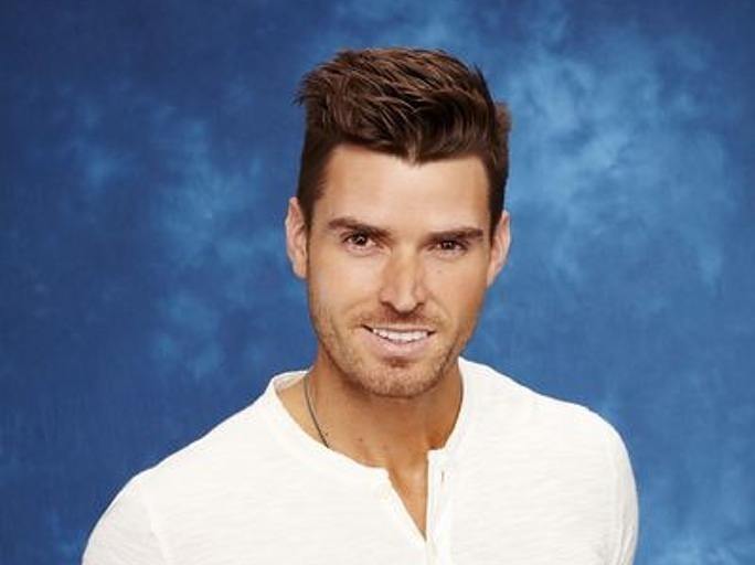 Who Do You Think The Next Bachelor Is Going To Be?