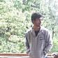 vaibhav08