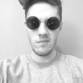 Harrison Kefford profile picture