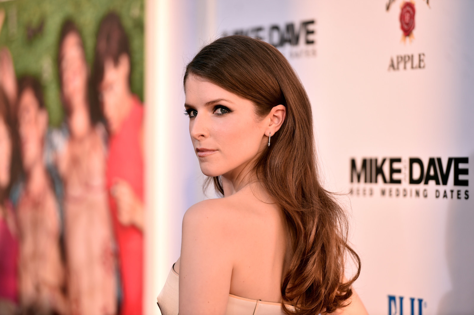 """People Really Want Anna Kendrick To Play The Marvel Superhero """"Squirrel Girl"""""""