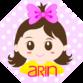 arinbeauty