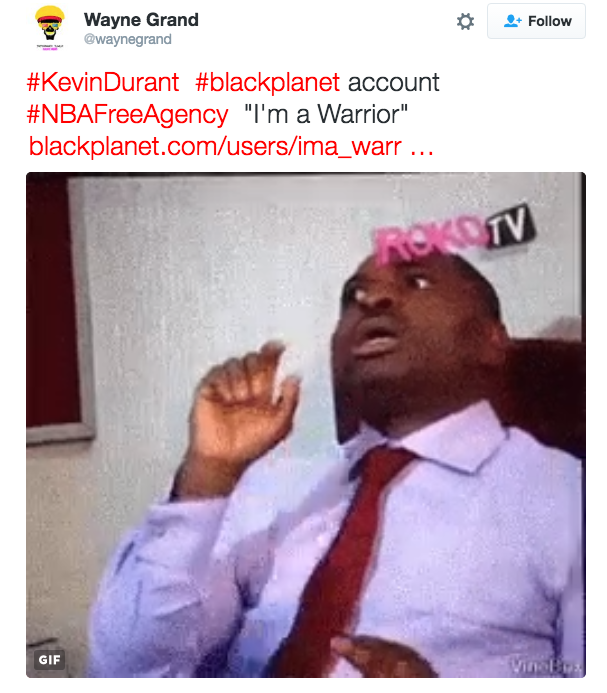 How to delete blackplanet account