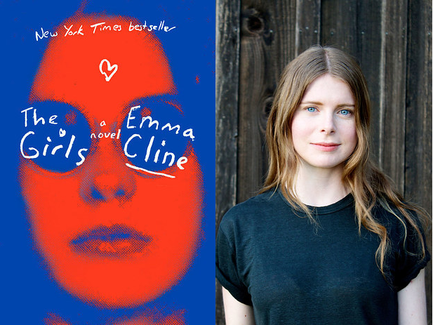 Emma Cline's tale of a teenage girl in rural Northern California who, after her parents' separation, falls into a distinctly Mansonoid cult, which promises a lurid collection of sex, drugs, and gore. And, yes, that's all there, in measured amounts, but this isn't just another Manson book or another book about the Summer of Love gone wrong. Instead, it's a collection of gleaming, unexpected sentences that adds up to a portrait of how easily teenage yearning for maturity and community can be steered into domination and horror. The Girls will terrify you, shock you, haunt you — in all the right ways.—Matthew Zeitlin