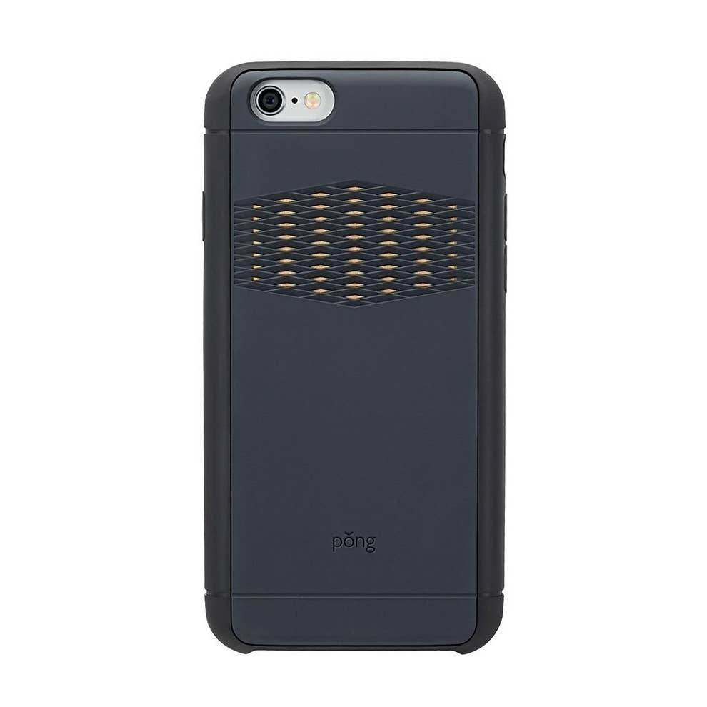 new styles 6aa97 b8330 21 Phone Cases That Do More Than Protect Your Phone