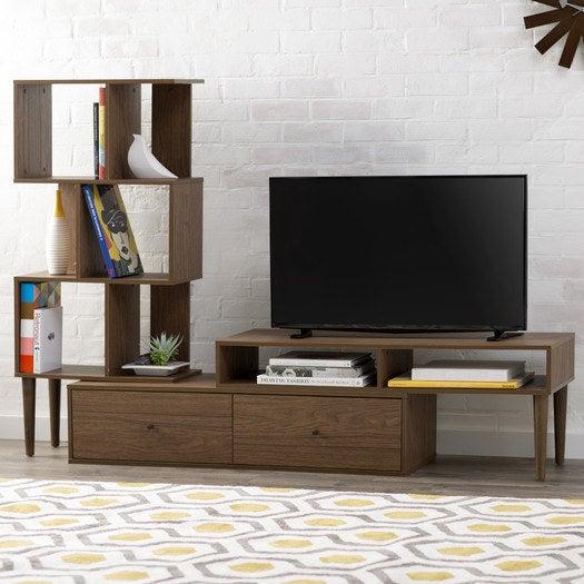 Best Furniture Sales This Weekend: 26 Insane Sales To Shop This Weekend