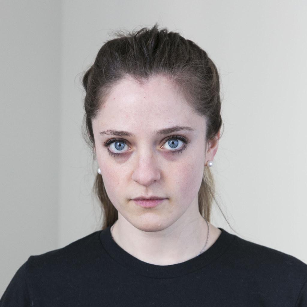Free porno transexual movs shemale vids shemale tube abuse