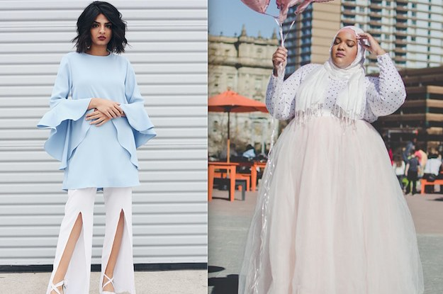 9 Stunning Eid Outfits That 39 Ll Take Your Breath Away