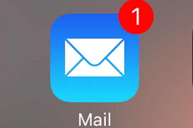 Resultado de imagem para email