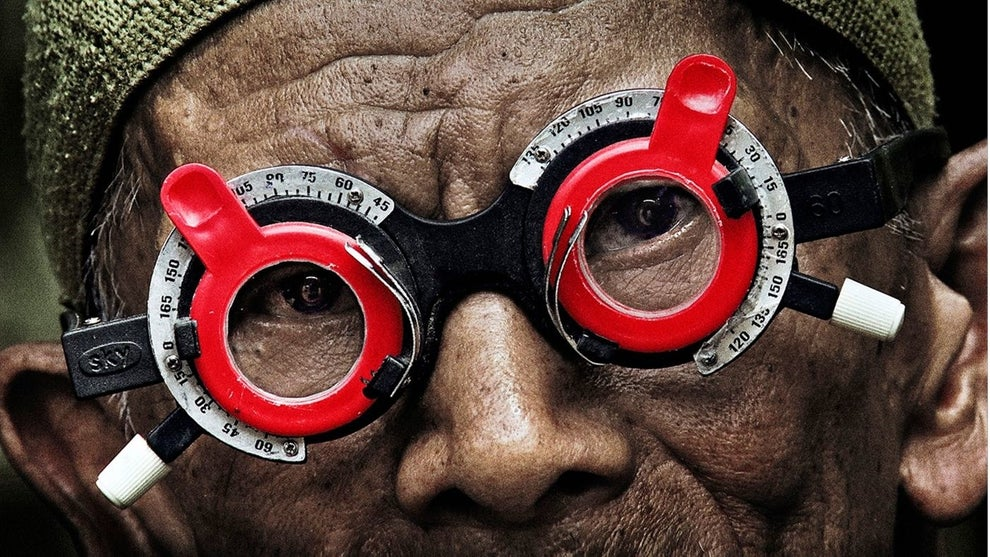 The Act of Killing (2012) e The Look of Silence (2014)