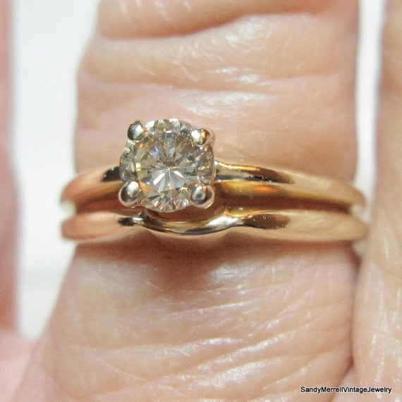 65 Impossibly Beautiful Alternative Engagement Rings You Ll Want To